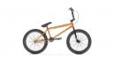 VOLUME BMX Complet INFANTRY Copper