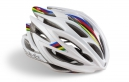 Casque Spiuk Dharma Blanc WCS