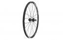 SRAM Rear Wheel ROAM 40 29'' UST 6 bolts XD Body 12x148 Boost Black