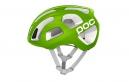 POC 2015 OCTAL Helmet Cannon Green