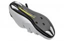 Chaussures Route Mavic Ksyrium Elite II Maxi Fit 2016 Blanc