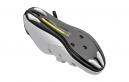 Zapatillas Carretera Mavic Ksyrium elite II Blanc