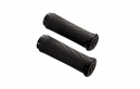 SRAM Grips For Grip Shift XO, XO1, XX, XX1 Black