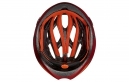Casque Route MAVIC Ksyrium Elite 2016 George Orange x