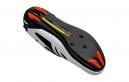 Chaussures Triathlon MAVIC Cosmic Tri Elite Blanc
