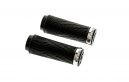SRAM Grips For Grip Shift NX/GX/X0/X01/XX/XX1 Silver