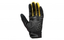 MAVIC Paire de Gants Crossmax Thermo Noir