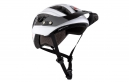 Casque Urge ALL-M Blanc Mat
