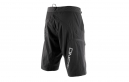ONEAL Short PIN IT Noir