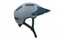 Casco Tsg TRAILFOX Gris