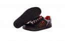 Chaussures VTT ONEAL STINGER II Noir Orange
