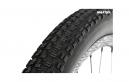 Cubierta MTB MAXXIS Race TT - 29x2.00 Exo Protection TL Ready TB96822000