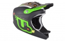 Casco Integral Urge ARCHI ENDURO VEGGIE