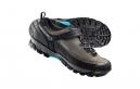 Chaussures VTT SHIMANO XM7 Gris