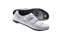 Chaussures Route Shimano RP5 2016 Blanc