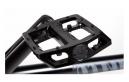 FIT BMX Complet DUGAN 3 Trans Noir