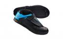 Chaussures VTT Shimano AM7 Noir
