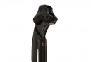 Ritchey 2015 WCS Monolink Carbone UD Seatpost - 15mm Offset Glossy Black