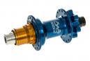 HOPE Moyeu Arrière PRO 2 EVO BOOST XD (11 vitesses) 148X12mm32 Trous Bleu