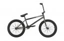 SUBROSA BMX Complet ARUM XL Noir Crackle