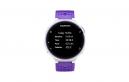Montre GPS Garmin Forerunner 230 Blanc / Violet