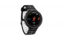 Montre GPS Garmin Forerunner 630 HRM-Run Blanc / Noir
