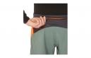 THE NORTH FACE Short BETTER THAN NAKED Vert Kaki Orange Homme