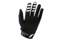 FOX Paire de Gants longs SIDEWINDER POLAR Noir