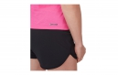 THE NORTH FACE Maillot GTD Rose Femme
