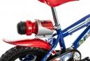 Vélo Enfant Dino Bikes AVENGERS 12'' Bleu