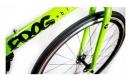FROG BIKES 70 vélo de piste enfant 650