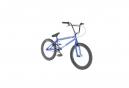 RADIO BIKES 2015 BMX Complet EVOL Bleu