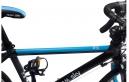 FROG BIKES vélo route enfant TEAM SKY 24´´