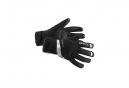 CRAFT Paire de Gants SHIELD Noir