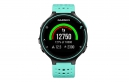 Garmin Forerunner 235 Running Watch Integrated HRM - Black/Frost Blue