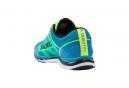 Chaussures de Running Salming SPEED Bleu