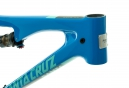 Santa Cruz 5010 CC 27.5'' Frame - Process Blue Seafoam 2016