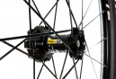 MAVIC Front Wheel Crossroc 27.5'' | Lefty Supermax | Crossroc Roam 2.2 Tire