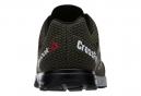 REEBOK CROSSFIT NANO 5.0 Noir Gris