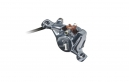 Freno delantero FORMULA T1 Racing Team Edition 100 cm 2016 gris titanio