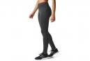 adidas Collant Long Femme CLIMATHEAT Noir