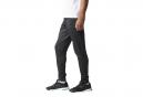 adidas Pantalon Homme SEQUENCIALS CLIMAHEAT Noir