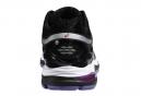 Chaussures de Running Femme Asics CUMULUS 17