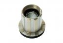MAVIC Corps de roue libre TS-2 (2013) 35126301