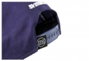 STAYSTRONG Casquette ICON SNAPBACK Bleu