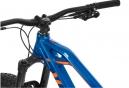 VTT Complet Semi-Rigide Mondraker VANTAGE R+ 27.5'' Plus Bleu 2016