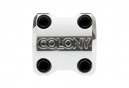 COLONY Potence OFFICIAL V3 Argent