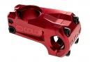 COLONY OFFICIAL V3 Stem Red