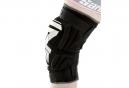Trickx 3 Lite D3O Knee Guards - M Size