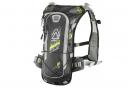 Bolsa de hidratación LEATT DBX MOUNTAIN LITE 2.0 negro verde